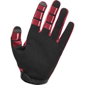 Fox Ranger Gloves Herren cardinal